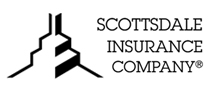 scottsdale_insurance_company